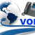 voip-service1-400x256-300x192
